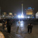 Medien zwischen den Fronten - die Ukraine-Krise: das schwierige Ringen um die Wahrheit