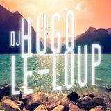 Dancefloor 2014 Part VII