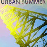 Urban Summer - Liquid Drum & Bass Essentials