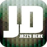Jazzy D pianist DJ Vol 27 Soulful House Set Smooth Ibiza on your mind sunny solar eclips mix