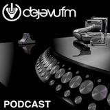 DJ bm- The House Vibe Show - 2015 soulful and funky (26/04)