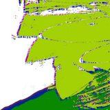 Sexophone mix 26 august 2012