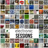 Electronic Sessions #22