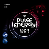 Pulse Energy: Episode 13