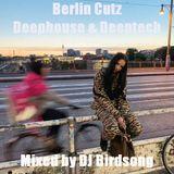 Berlin Cutz Deephouse & Deeptech