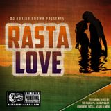 RASTA LOVE - Best of 2011 Reggae Mix