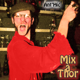MixaThor AntHic Mix