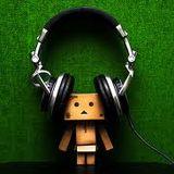 Reason_plus@midiradio(10-5-2012)