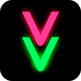 Techno dj Miss V_ 24092017