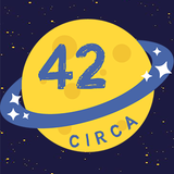 42...circa! - Magic: The Gathering