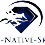 DJ-Native-Sky - BoyBand Heart Attack Mixxer