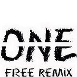 DJ O.n.E Free Remix EDM.mp3(58.8MB