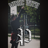 Music With P' - (2015-06) Episode 3