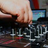 Soultone - i am funky mix #03