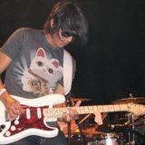Rock En Evolucion 10-11-2011 1ra hora