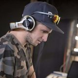 Nota a DJ Franco Marzuca