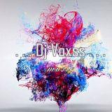Dj Voxss & Prizei J - (Come Festive Mix 4)