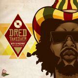 Dred Takeover Vol.8 by DJ Passport [@djpassport]