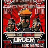 dj satori - aka / eric mendez new world order 2014    the time is here part1  1:11:10 mp3