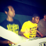 Elijah & Skilliam - Live from Berlin Dec 2011