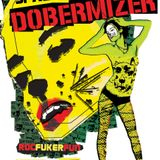 Dobermizer 'Dark Rooms' mix (June 2009)
