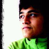 Rapsody (Dyor) - DJ Karan Sekar