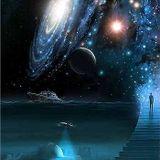 Voyage astral niveau avancé