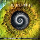 The Infinite [AGORA-028] - listen on repeat!