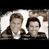 Modern Talking - Mega Special SCCV.mp3(36.9MB)