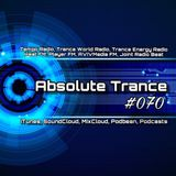Absolute Trance #070