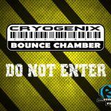 Cryogenix Bounce Chamber - @JonSamplesDJ - 22-08-17