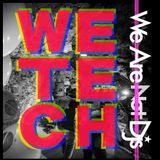 We Tech