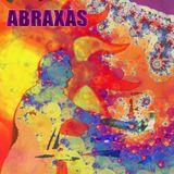 DJ ABRAXAS - PSYTRAVEL 2 MIX