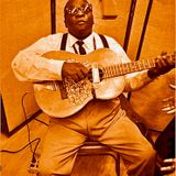 All-Cuban selection (1926-1949) for Hispanic Heritage Month 2014