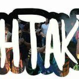 NachtAktiv live mix mit Tezz und Ben vom 24.10.2016