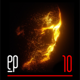 Eric Prydz Presents EPIC Radio on Beats 1 EP10