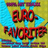 Plux väljer sina eurofavoriter