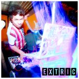 EXTRIC #05 MAY 2014