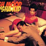 Alysha Kid-Lush Mood (Demo)