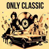 Puerto Di Roma - Only Classics (Soul) 1998