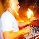 DJ A.K.STEPPA - DELECTABLE PROMO CD