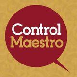 Control Maestro24 de Junio