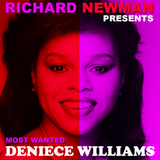 Most Wanted Deniece Williams