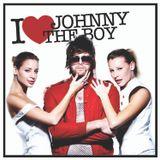 I Love Johnny The Boy - Disco, Indie, Electro