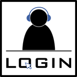 Login - Martedì 4 Luglio 2017