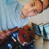 DJ RaySanchez Mixtape (Dembow, Reggaeton, Trap Music Latino)