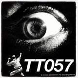 TT057 - Sleepless Ride Mix [Pan-Pot / Appaloosa / DJ Koze / Kiasmos / Noir / Fat Sushi]