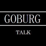 Intervju - Överklass - Goburg Talk - K103 (160326)