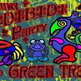 Mental Sessions CD release & Human Evolution Festival teaser party !
