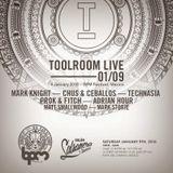 Chus & Ceballos live @ Toolroom Live (BPM Festival 2016, Mexico) – 09.01.2016 [FREE DOWNLOAD]